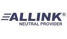 Allink